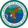 Friends of Blackwater logo